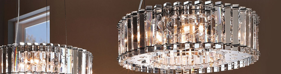 kichler lighting in richardson plano and garland texas