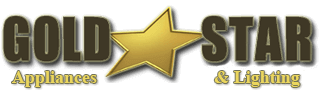Goldstar Distributors Logo